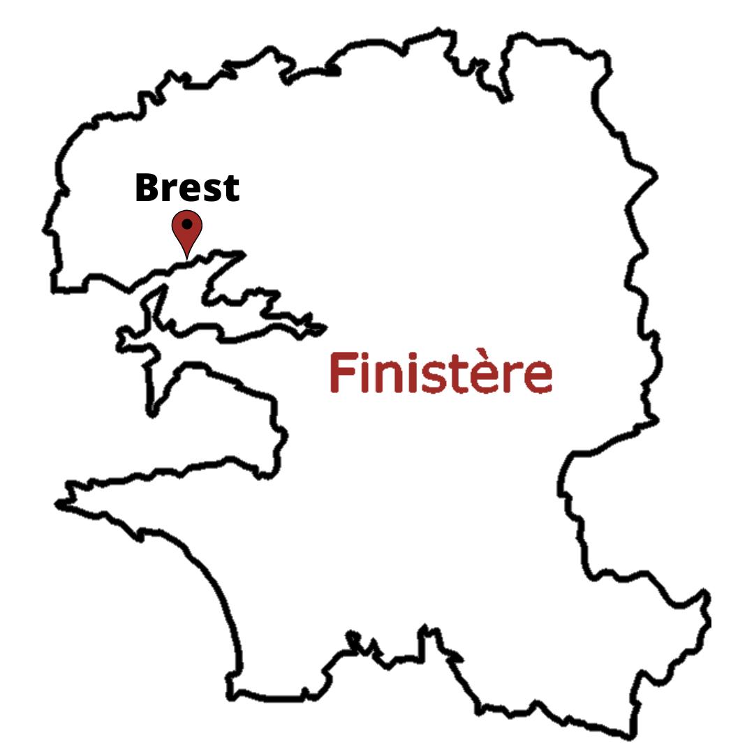 Service informatique pour particulier à Brest
