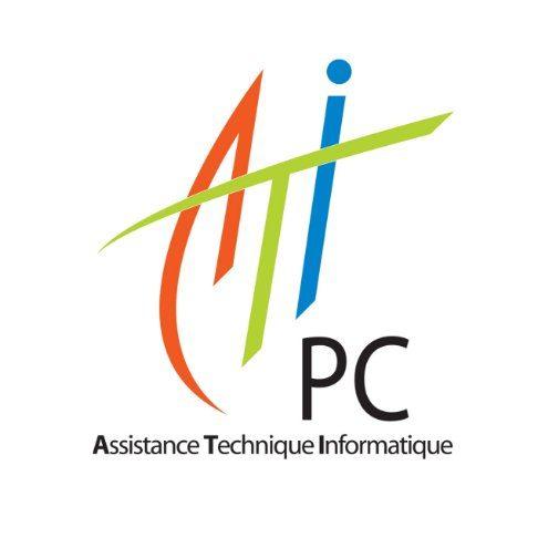 ATI PC BREST